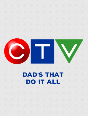 ctv-dad-s.jpg