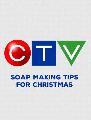 ctv-soap.jpg