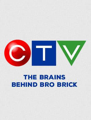 ctv-the-brains.jpg