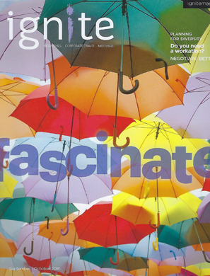 ignite-magazine.jpg