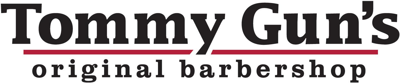 tommy-guns-logo-pantone.png
